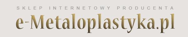 E-metaloplastyka.pl