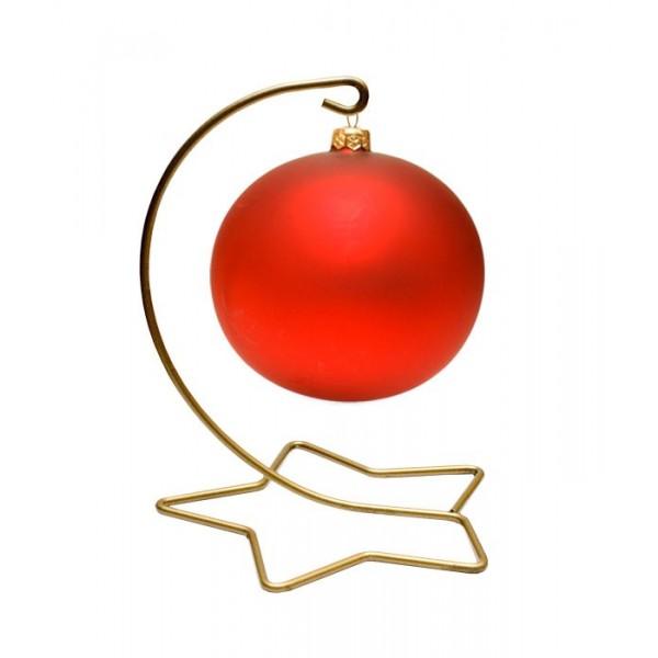 Stojaki na bombki lub ozdoby świąteczne